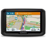 Garmin kamionska Dezl 580 LMT-D Europe GPS navigacija Cene