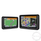 Garmin Dezl 770 LMT teretna GPS navigacija Cene