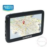 Prosto pgo500 GPS navigacija Cene