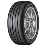 Goodyear 205/55R16 91V EfficientGrip Performance 2 letnja auto guma Slike