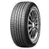 Nexen 235/60R16 N''''blue HD Plus 100H letnja auto guma Slike