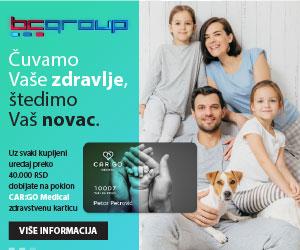 Bc Group Online shop