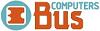 Bus Computers prodavnica