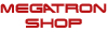 Megatronshop prodavnica