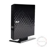 Asus SDRW-08D2S-U USB SLIM optički uredjaj Cene