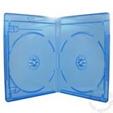 Mediarange KUTIJE BLU RAY DOUBLE BOX38D-50 Slike