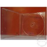 KUTIJE ZA CD 9MM PROVIDAN UMETAK Slike