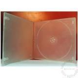 95NP/Z KUTIJE PROVIDNE DVD 5.2MM Slike