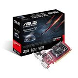 Asus Radeon R7 240 2GB DDR5 128bit - R7240-2GD5-L grafička kartica