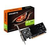 Gigabyte nVidia GeForce GT 1030 2GB 64bit GV-N1030D5-2GL grafička kartica