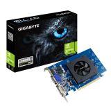 Gigabyte GV-N710D5-1GL grafička kartica