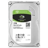 Seagate SATA3 1TB 7200rpm, 64MB, Barracuda (ST1000DM010) hard disk Cene