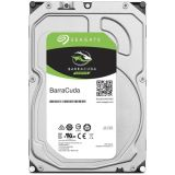 Seagate 2TB 64MB 7.200rpm ST2000DM008 hard disk Cene