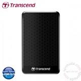 Transcend 2TB 2.5 USB 3.0 StoreJet 25A3 TS2TSJ25A3K eksterni hard disk Cene