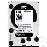 Western Digital SATA3 7200 1TB Black WD1003FZEX hard disk Cene