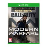 Activision XBOX ONE igra Call of Duty - Modern Warfare  Cene