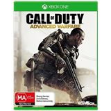 Activision Blizzard XBOX ONE igra Call of Duty Advanced Warfare  Cene