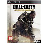 Activision Blizzard PS3 igra Call of Duty Advanced Warfare  Cene
