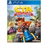 Activision Blizzard PS4 igra Crash Team Racing Nitro-Fueled  Cene