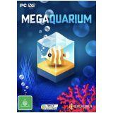 Excalibur Games PC igra Megaquarium  Cene