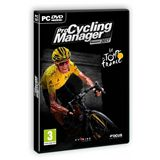 Focus Home Interactive PC igra Pro Cycling Manager 2017  Cene