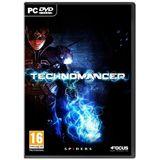 Focus Home Interactive PC igra The Technomancer  Cene