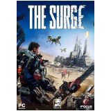 Focus Home Interactive PC igra The Surge  Cene