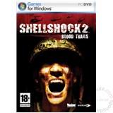 Igrice PC ShellShock 2: Blood Trails igrica Cene