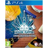 Merge Games PS4 House Flipper  Cene