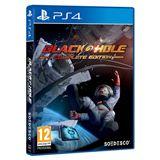 Soedesco PS4 igra Blackhole: Complete Edition  Cene