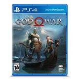 Sony God of War  igra za PS4  Cene