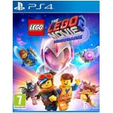 Warner Bros PS4 LEGO The Movie 2 - Video Game Toy Edition  Cene