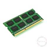 Kingston KVR16LS11/8 dodatna memorija za laptop Cene