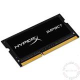 Kingston SODIMM DDR3 4GB 1866MHz HX318LS11IB/4 dodatna memorija za laptop Cene