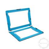 Thule Futrola Vectros MacBook Air Bumper za laptop do 11'' - TVBE3150  Cene