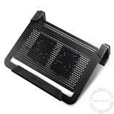 Cooler Master NotePal U2 Plus R9-NBC-U2PK-GP laptop hladnjak Slike