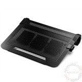 Cooler Master NotePal U3 Plus (R9-NBC-U3PK-GP) laptop hladnjak Cene