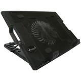 Gembird 15-17 N2000IV, 2xUSB laptop hladnjak Slike