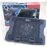 Gembird 15.6-17 N2000FS, 2xUSB laptop hladnjak Slike