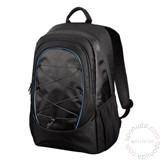 Hama ranac za laptop 15.6 PHUKET 101082  Cene
