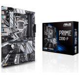 Asus PRIME Z390-P matična ploča