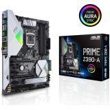 Asus PRIME Z390-A matična ploča