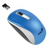 Genius NX-7010 (Plavi) bežični bežični miš Cene