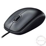 Logitech B110 miš Cene