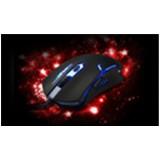 Marvo USB M310 miš Cene