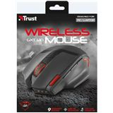 Trust GXT 130 Wireless Gaming bežični miš Cene