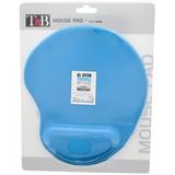 TNB TSED100BL Ergo, Blue podloga za miš Cene