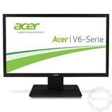 Acer V226HQLBD monitor Cene