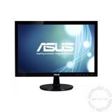 Asus VS197DE monitor Cene