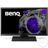Benq BL2420PT IPS LED Professional monitor Cene